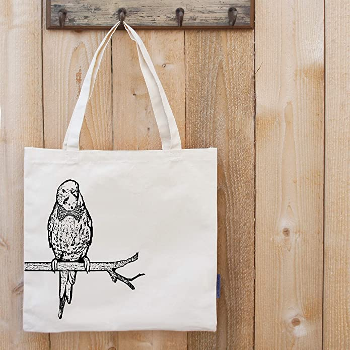 0bfc83b9c786 Amazon.com  Wildlife and Animal Tote Bags by Pet Studio Art  Shoes