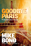 Goodbye Paris
