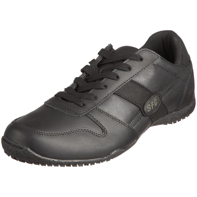 Shoes For Crews (Europe) Ltd Nitro, Herren Sneaker