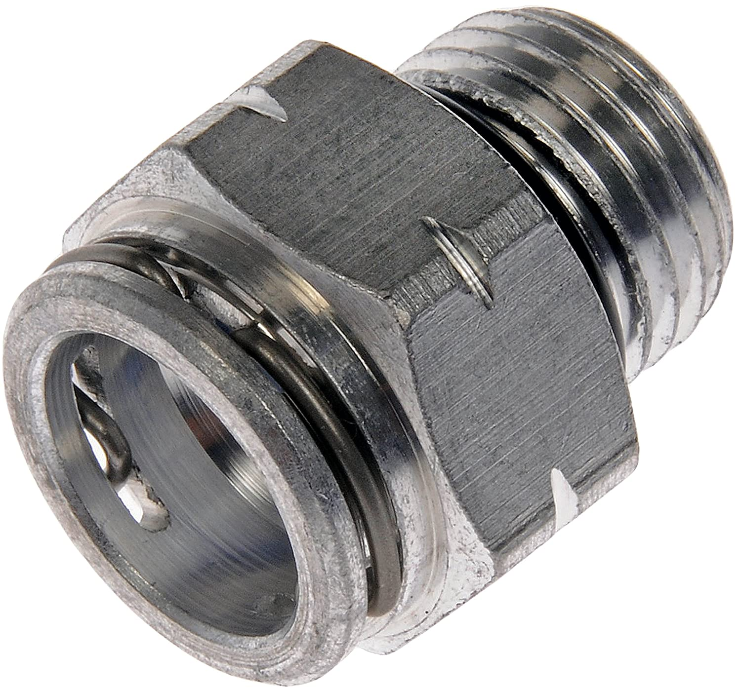 Dorman 800-614 Transmission Line Connector