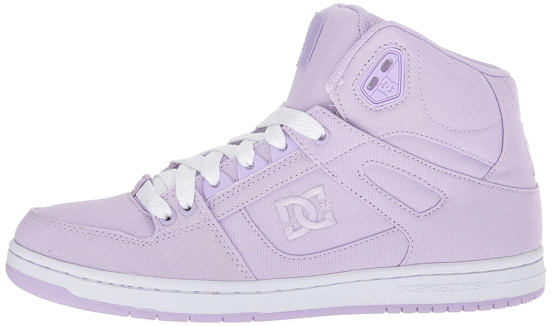 DC DC DC - - Frauen Pure Ht Tx Hightop Schuhe d4e12c