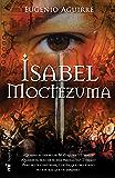 Isabel Moctezuma