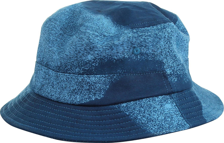 23134a4cbaa Akomplice - Mens Freedom Mountain Bucket Hat
