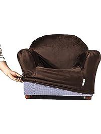 Kidsu0027 Armchairs