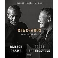 Renegados: Born in the USA (Sociedad)
