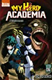 My Hero Academia T06 (06)