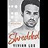 SHREDDED (Wreckage Book 3)