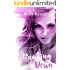 Breaking Down (The Garage Series Book 2)