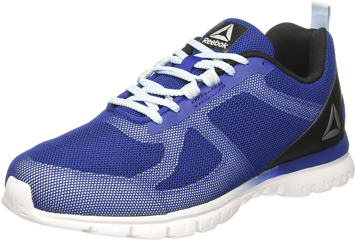 558dcdc06253 Reebok Women s Super Lite Running Shoes  Amazon.in  Shoes   Handbags