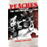 Peaches: A Chronicle Of The Stranglers: 1974 - 1990