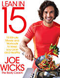 Lean in 15 - The Shift Plan: 15 Minute Meals and Workouts to Keep You Lean and Healthy