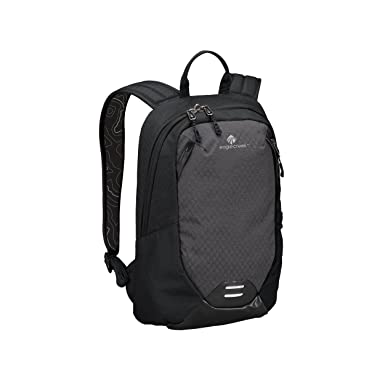 3de48e8ce9 Eagle Creek Wayfinder Mini Unisex Travel Laptop Backpack-multiuse-hidden  Tech Pocket Carry-