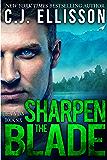 Sharpen the Blade (The V V Inn Book 6)