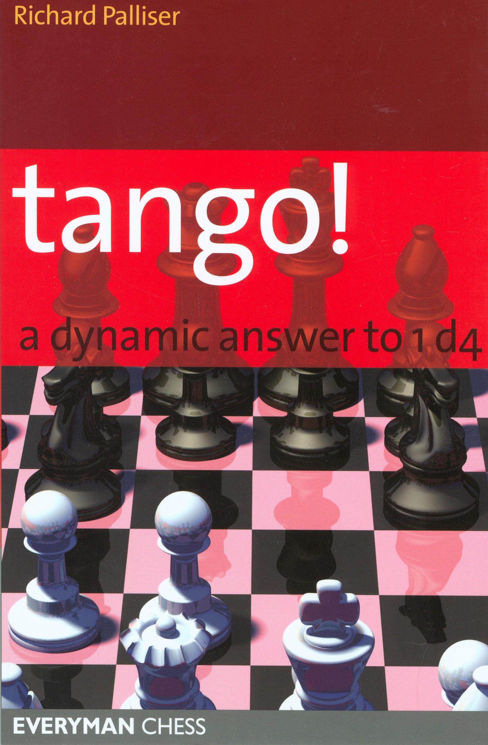 Black Knights Tango Pdf