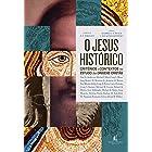 O Jesus histórico: critérios e contextos no estudo das origens cristãs