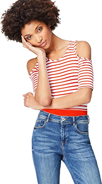 find Top Mujer Marca