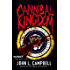 CANNIBAL KINGDOM