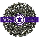 Jasmin Phoenix Dragon Pearls - Grüner Tee lose Nr. 1146 von GAIWAN, 1 kg
