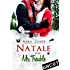 Natale con Mr. Trouble [Uncut]