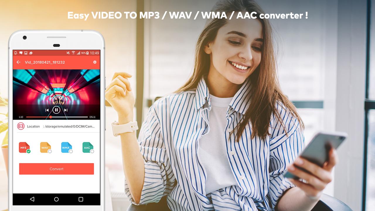 Free Video Mp3 Converter - Convert2mp3 Music Video: Amazon