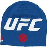 UFC Men's Structured Flex Cap