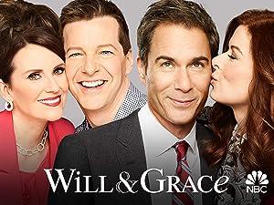 Amazon Com Watch Will Grace 17 Season 3 Prime Video