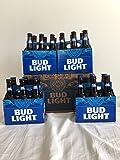 Bud Light(バドライト) 24本セット