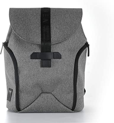 NYC New York City Multifunctional Bundle Backpack Shoulder Bag For Men And Women