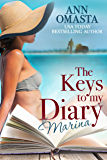 The KEYS to my Diary ~ Marina (English Edition)