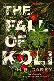 The Fall of Koli (The Rampart Trilogy Book 3)