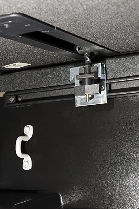 Amazon.com: Extang 83466 Solid Fold 2.0 Hard Folding Tonneau Cover: Automotive