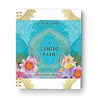 A Yogic Path Reflective Journal