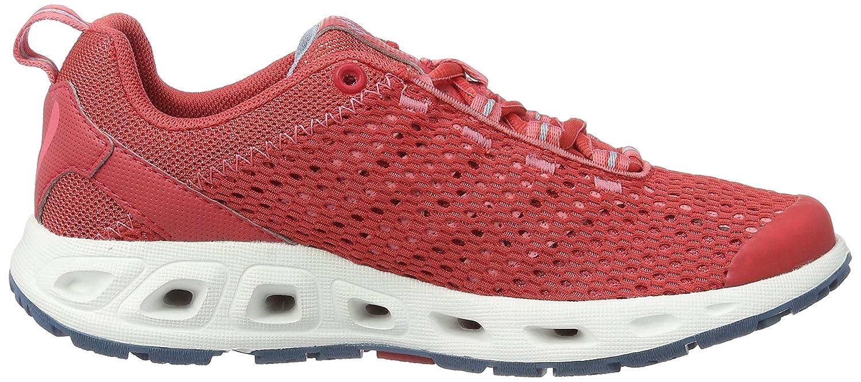 Zapatillas de Deporte Exterior para Mujer Columbia Drainmaker III