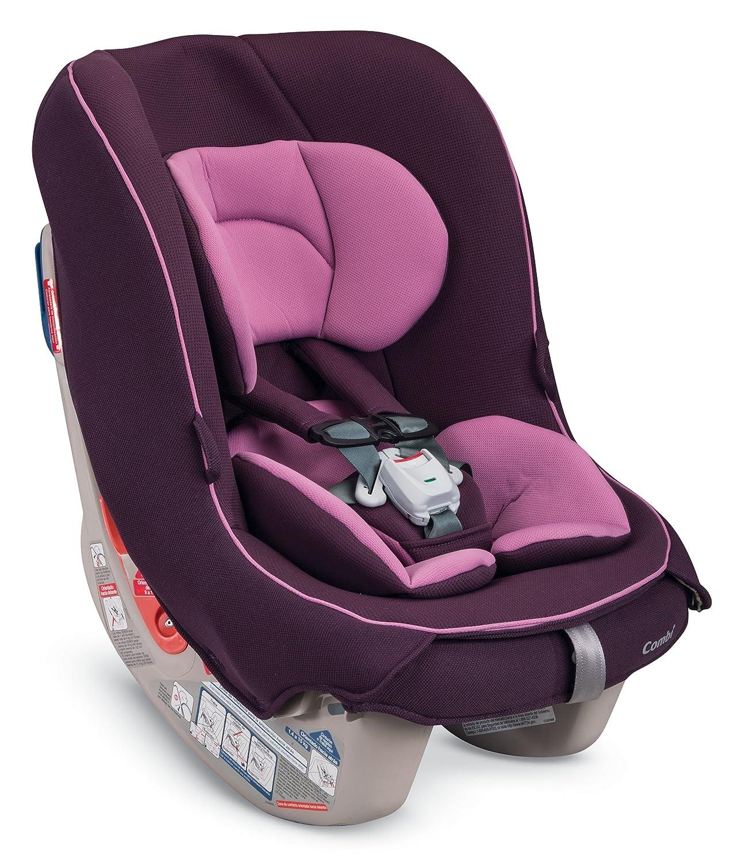 Combi Coccoro Convertible Car Seat - Best Babymart