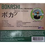 Bokashi (3 Pounds)