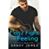 Can't Fight the Feeling (Nashville Dreams)