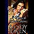 A Noiva de Caversham - Livro I da série As Crônicas de Caversham