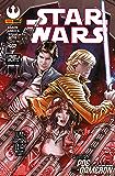 Star Wars 32 (Nuova serie)