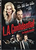 L.A. Confidential (Bilingual)