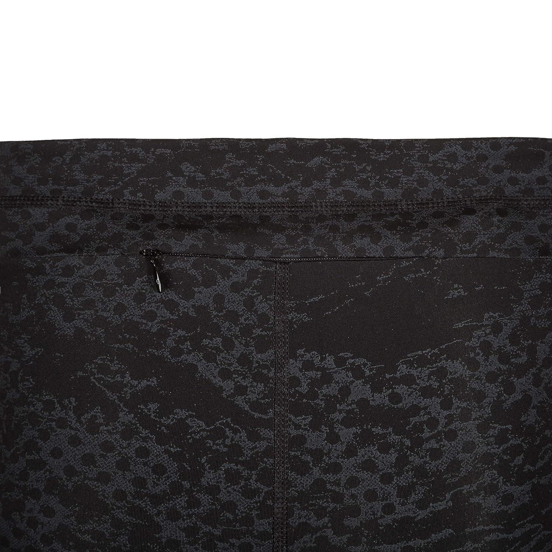 PUMA Graphic Long, Collant Uomo: Amazon.it: Abbigliamento