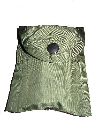 gi first aid pouch에 대한 이미지 검색결과