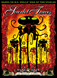 Scarlet Traces Volume One