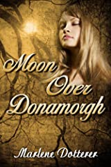 Moon Over Donamorgh Kindle Edition