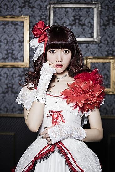YURIKA ENDO『Emotional Daybreak』SINGLES BEST CD+Blu-ray