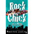 Rock Chick Reborn (Rock Chick Series Book 9)