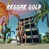 Reggae Gold 2016 [Explicit]