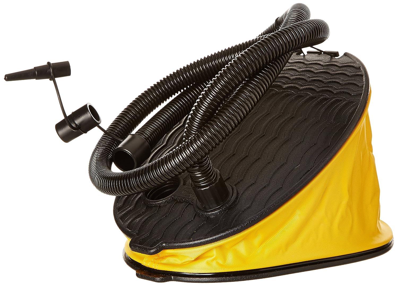 Intex Fußpumpe Giant Pumpe Luftpumpe Luft