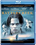 Battlecreek [Blu-ray]