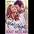 Wish I Might: A Small Town Southern Romance (Wishful Romance Book 5)