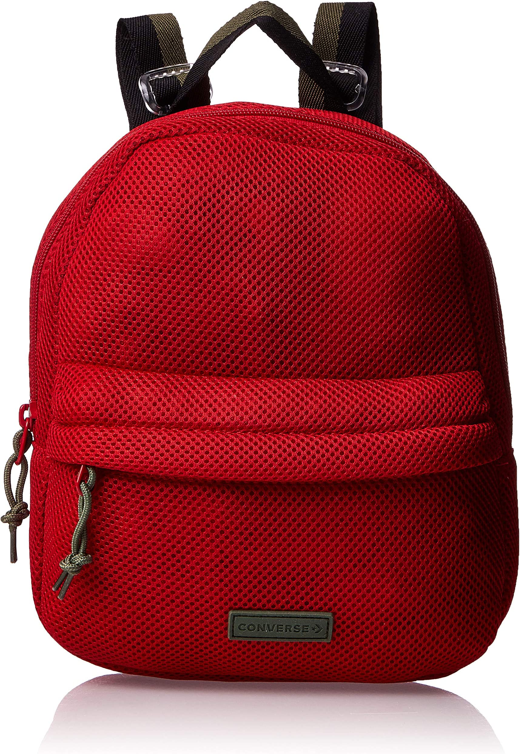 converse backpack price